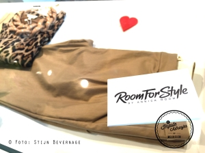 RoomForStyle
