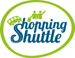 Shopping Shuttle Mechelen