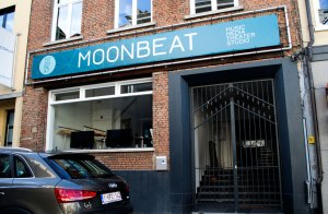 Moonbeat Mechelen