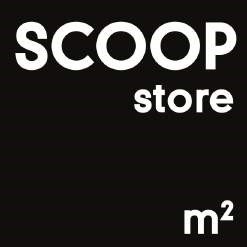 SCOOP Store Mechelen